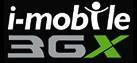 logo-3gx