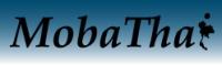 mobthai-230809.jpg