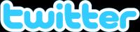 twitter_logo-200.png